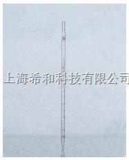 DURAN®移液管 24 345 11