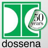 DOSSENA继电器 DOSSENA互感器 DOSSENA电流表 DOSSENA意大利