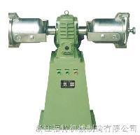 QM-200球磨机