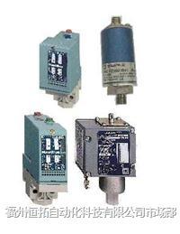 施耐德傳感器3 XCSD3718P20
