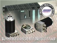 TWK編碼器 CB65-1800RC05