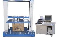 微电脑纸箱抗压试验机 SN-1010