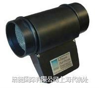 超聲波流量傳感器 定制