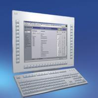 貝加萊工業PC AP800/AP900
