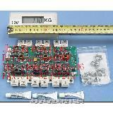 ABB IGBT模塊|5SNA0600G650100價格