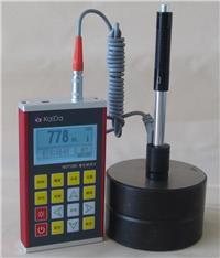 便攜式里氏硬度計 MDT280