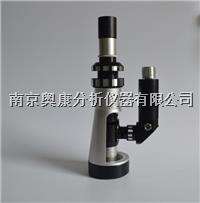 上?,F場金相顯微鏡 BJ-X