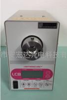 Lc8 L9588-02 濱松HAMAMATSU點光源機