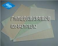 深圳供应SKC1681540佐藤温湿度记录纸