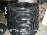KFF22型号、耐高温铠装控制电缆_** KFF22型号、耐高温铠装控制电缆_**