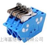 CSK-11-33磁吹限位開關  CSK-11-33