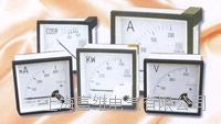 51L4-A電流表 51L4-V