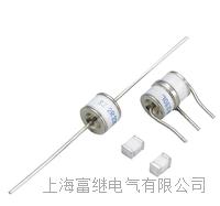 SZ2R/3R070防雷管-陶瓷氣體放電管 SZ401
