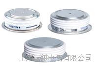 SD200C平板型普通整流管 SD500C