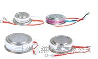 T123-200平板俄羅斯普通晶閘管 T133-500