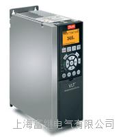 FC301變頻器 FC302