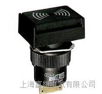 FM16-24A蜂鳴器 FM16-06A