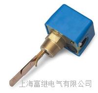 LKB-01靶式流量計水流控製器 LKB-01
