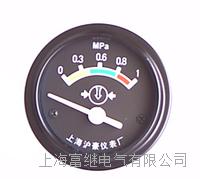 QY26405氣壓指示器 QY26405
