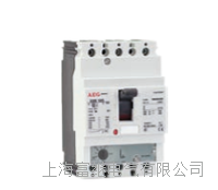 MM169塑料外殼式斷路器 MC169