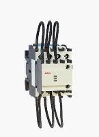 GCC-25/20切換電容器接觸器 GCC-63