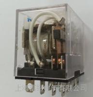 HH64P小型易胜博体育在线