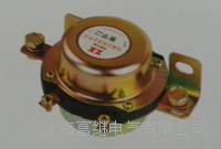 ZXA006電磁式電源總開關 ZXA006-24V