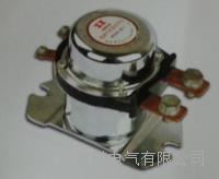 DK236AN-1電磁式電源總開關 DK236AN-1