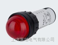 AD16-22I指示燈 AD16-22I/R31