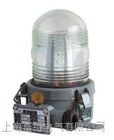CXH17-L信號燈 CXH17-L