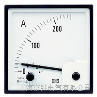 VDQ96-sw電流表 EQ96-sw4