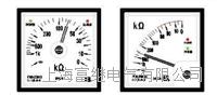 F72-ZBKΩ直流電網絕緣監測儀 F96-ZBKΩ