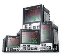 DTA7272R0数显温控仪 DTA7272V1