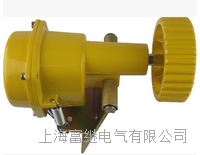 DH-III打滑檢測器 DH-III