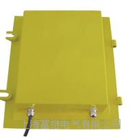 LDM-X溜槽堵塞保護裝置 LDM-X