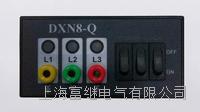 DXN8-Q戶內高壓帶電顯示器 DXN8-T
