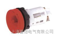 LA239F-EV43指示燈 LA239F-EV43