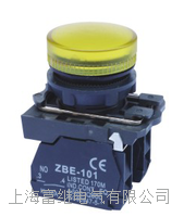 LA239G2-AV63指示燈 LA239G2-AV64
