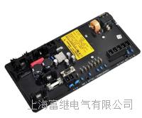 DVR2000E調壓板 DVR2000E