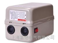 QCX5-9磁力啟動器 QCX5-32