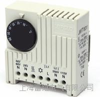 JWT6011F溫度控製器 JWT6011R