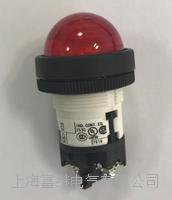 DR22DOL-E3R指示燈 DR22DOL-E3G