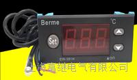 EW-181溫度控制器 EW-181