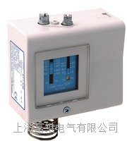 TS1-A3A溫度控制器 PS1-A3A