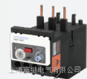 HGT18热过载继电器 HGT40
