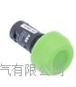 按鈕 CP6-10G-11