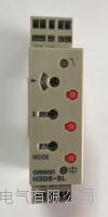 時間繼電器 H3DS-SLC