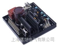 发电机自动电压调节器 R438