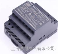 开关电源 HDR-100-24