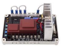 調壓板 EA15A